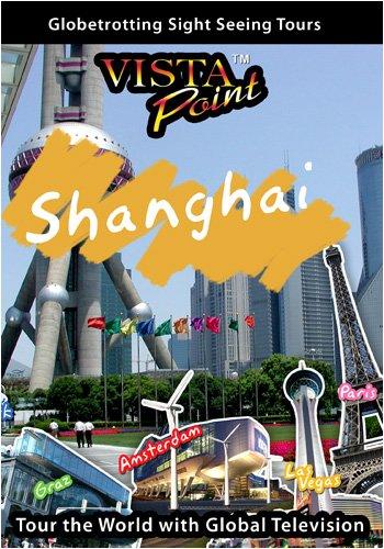 Vista Point  SHANGHAI China