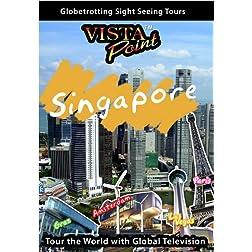 Vista Point  SINGAPORE