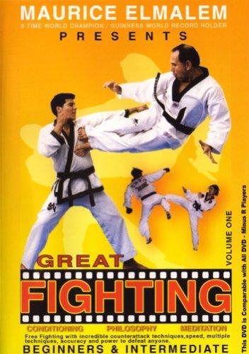 Brazilian Jiu-Jitsu Kioto System Francisco Mansur: 5 DVD Set