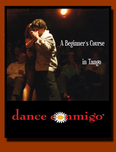 A Beginner's Course in Tango