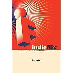 Thrax/Slide