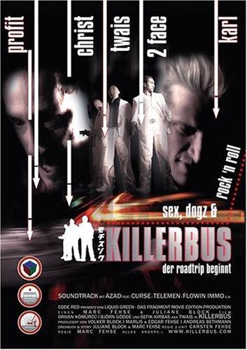 Killerbus
