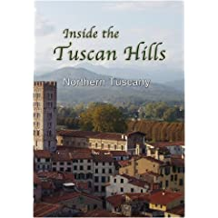 Inside The Tuscan Hills  Northern Tuscany