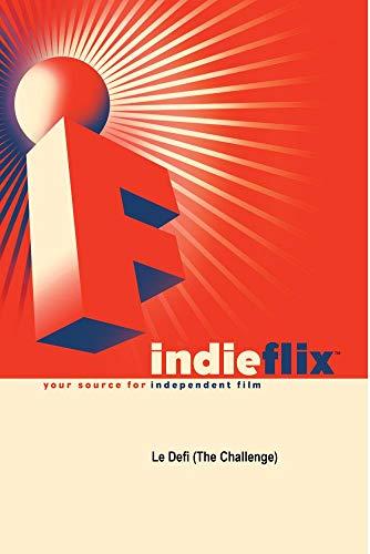 Le Defi (The Challenge)