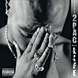 album art to The Best of 2Pac, Part 2: Life