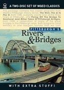 Pittsburgh's Rivers & Bridges