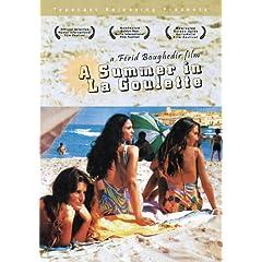 Summer In La Goulette, A