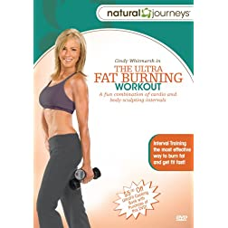 Ultra Fat Burning Workout