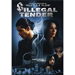 Illegal Tender (Widescreen Edition)