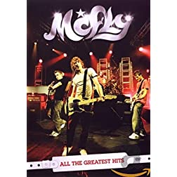 Mcfly Greatest Hits