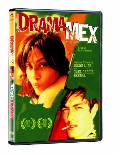 Drama Mex