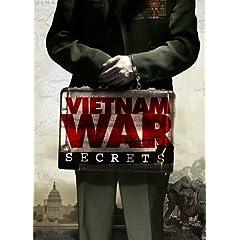 Vietnam War Secrets