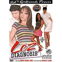 Lez Diagnosis