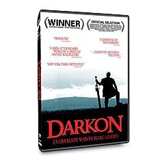 Darkon