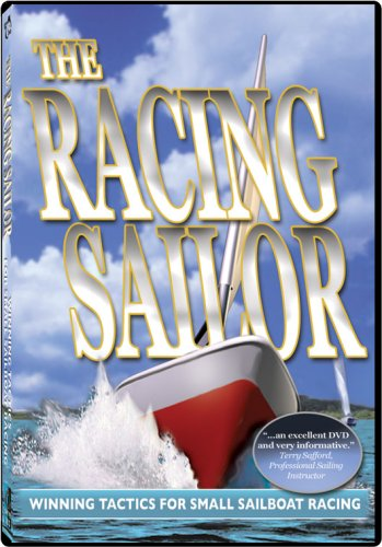 The Racing Sailor