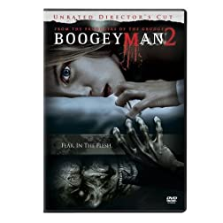Boogeyman 2
