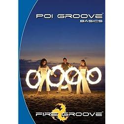 Poi Groove Basics