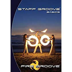 Staff Groove Basics