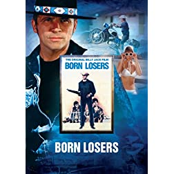 Born Losers