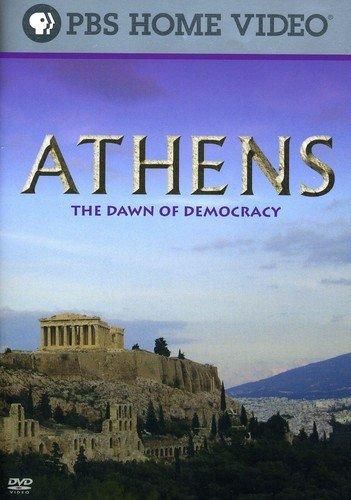 Athens: Dawn of Democracy