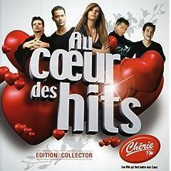 Au Coeur Des Hits