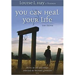 You Can Heal Your Life, the movie
