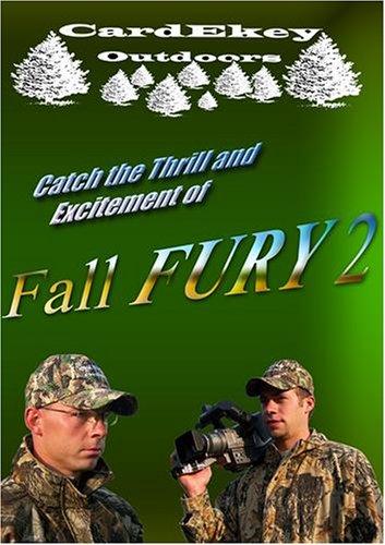 Fall FURY 2