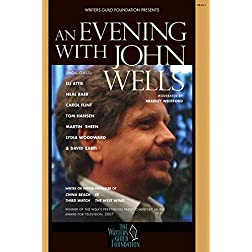John Wells Tribute