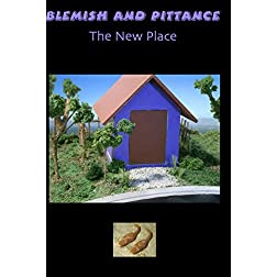 Blemish and Pittance: The New Place
