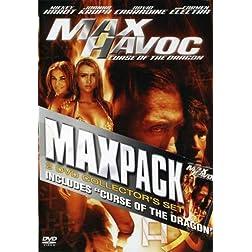 Max Havoc: Max Pack