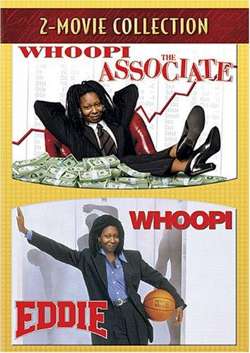 The Associate / Eddie