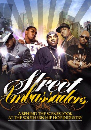 Street Ambassadors