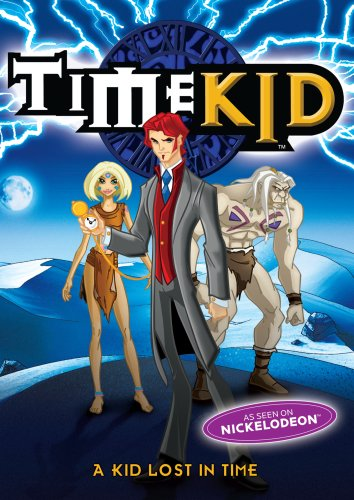 Time Kid