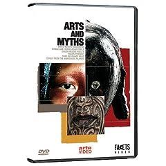 Arts & Myths