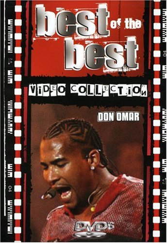 Best of the Best Video Collection