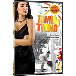 Tumba y Tumbao