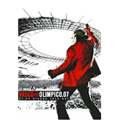 Vasco@olimpico 07