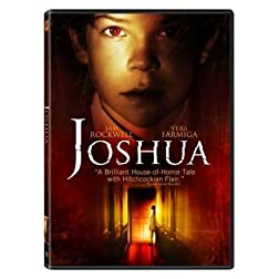 Joshua (2007)