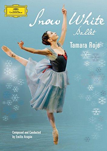 Aragón: Snow White (ballet)