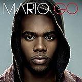 album art by Mario