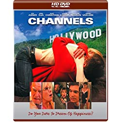 Channels [HD DVD]