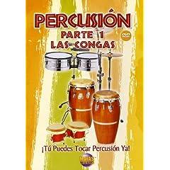 Percusion 1