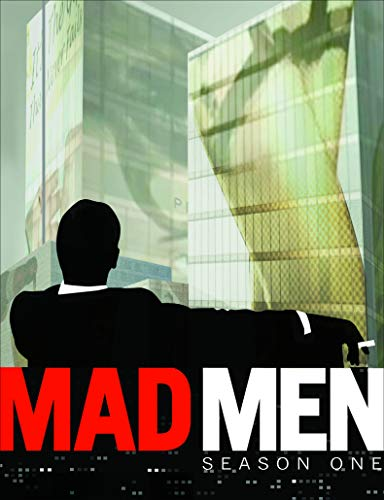 Mad Men - Season One