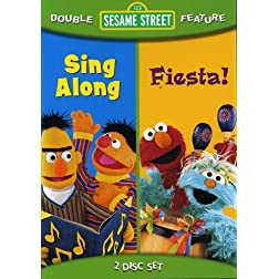 Fiesta/Sing Along