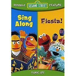 Fiesta/Sing Along