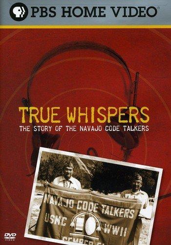 True Whispers