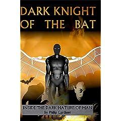 Dark Knight of the Bat