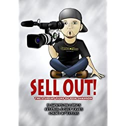 SELL OUT! (The Short Films of Don Swanson)