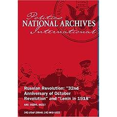 32D ANNIVERSARY OF OCTOBER REVOLUTION IN RED SEA