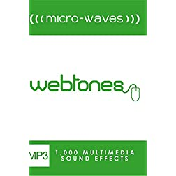 Webtones